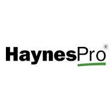 logo_haynespro