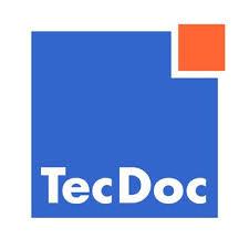 logo_tecdoc